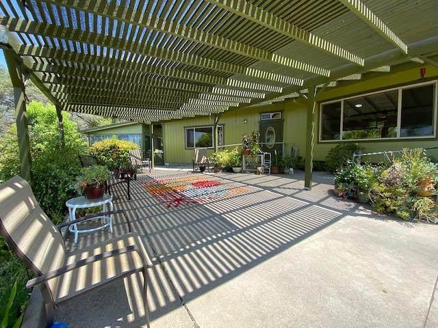 186 Lemon Hill Drive, Oroville, CA 95966 (MLS #221094659) :: ERA CARLILE Realty Group