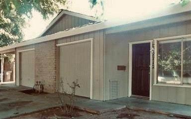 2714 Bravado Drive, Rancho Cordova, CA 95670 (MLS #221094671) :: ERA CARLILE Realty Group