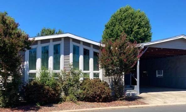 29 River Bend Drive, Lodi, CA 95242 (MLS #221095105) :: The Merlino Home Team