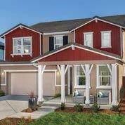 1450 Peterson Drive, Woodland, CA 95776 (MLS #221095842) :: Heidi Phong Real Estate Team