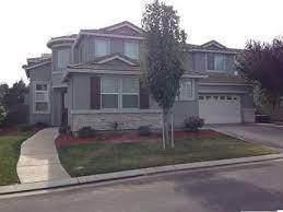 1502 Oasis Lane, Patterson, CA 95363 (MLS #221098276) :: Deb Brittan Team