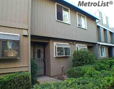 5644 Hamilton Street #61, Sacramento, CA 95842 (MLS #221098394) :: DC & Associates
