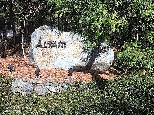 13760 Altair Drive, Nevada City, CA 95959 (MLS #221098406) :: Keller Williams Realty