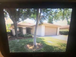 4265 Aubergine Way, Mather, CA 95655 (MLS #221101175) :: Heidi Phong Real Estate Team