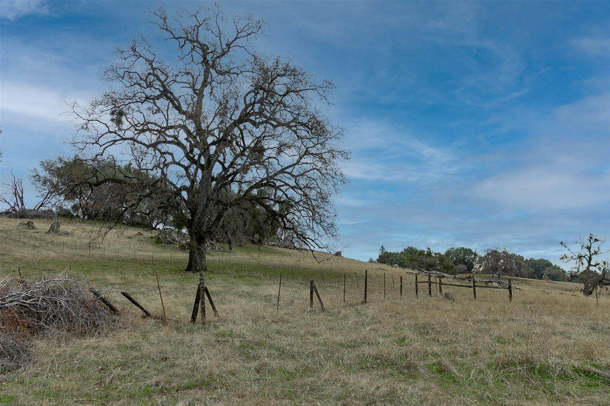 0 Moco Canyon Road - Photo 1