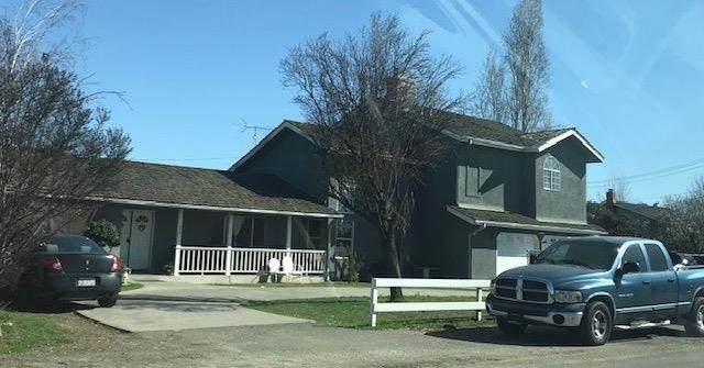 3612 Mcreynolds Avenue, Modesto, CA 95357 (MLS #221101886) :: Keller Williams - The Rachel Adams Lee Group