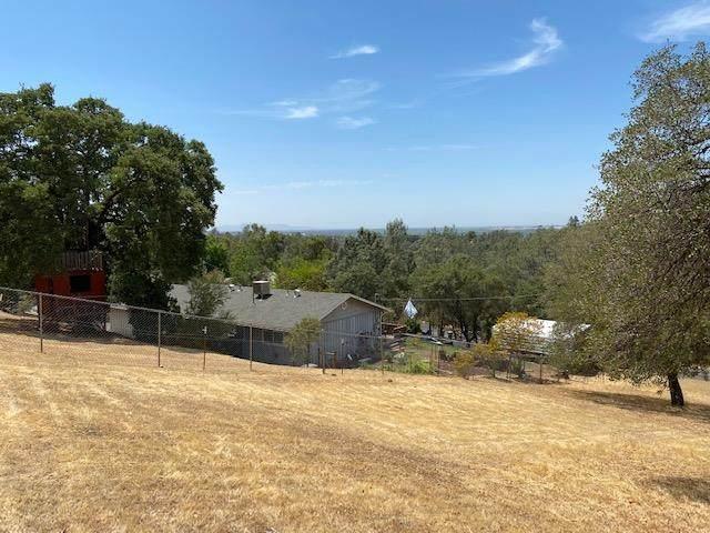 0 Lemon  Hill Drive, Oroville, CA 95966 (MLS #221106266) :: ERA CARLILE Realty Group