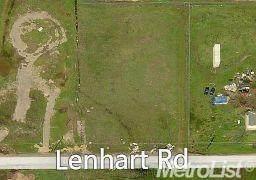 0 Lenhart Road - Photo 1