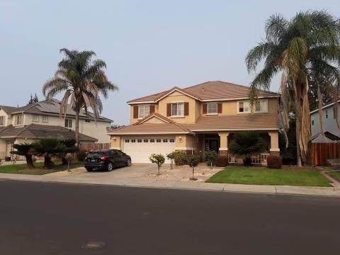 477 Heartland Drive, Manteca, CA 95337 (MLS #221106742) :: REMAX Executive