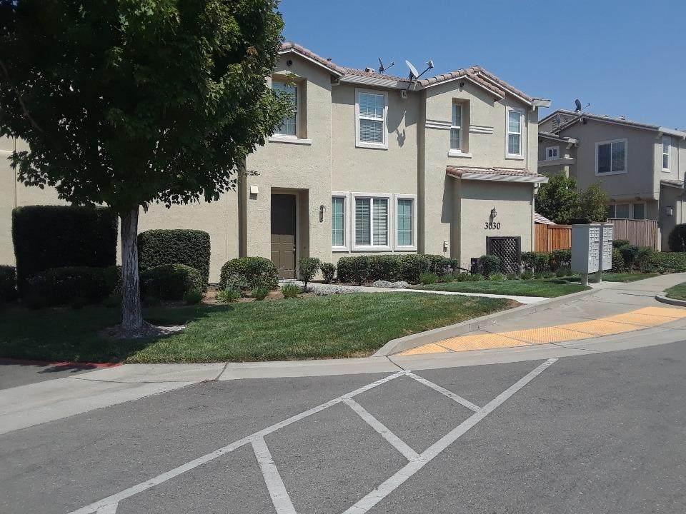 3030 Sierra View #1 Circle - Photo 1