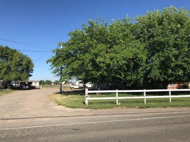 3739 Roselle Avenue - Photo 1