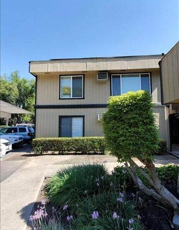 6724 Plymouth Road - Photo 1