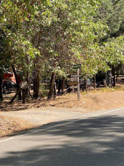 3808 Hewett Lane, Wilseyville, CA 95257 (MLS #221111992) :: ERA CARLILE Realty Group