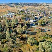 0 Hwy 49 Street, Plymouth, CA 95669 (MLS #221113030) :: REMAX Executive
