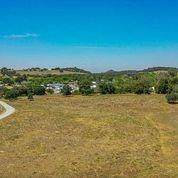 0 Hwy 49, Plymouth, CA 95669 (MLS #221113079) :: REMAX Executive