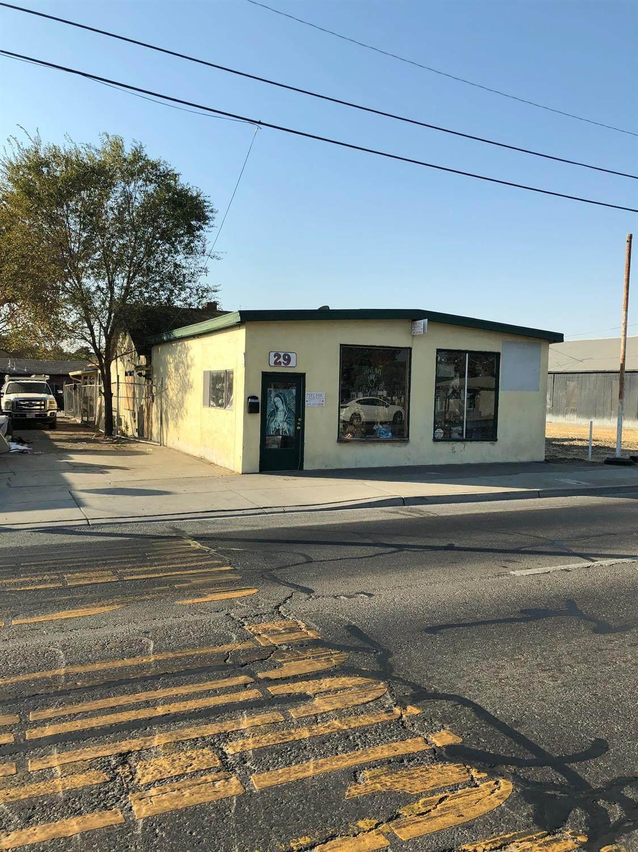 29 Pacheco Boulevard - Photo 1