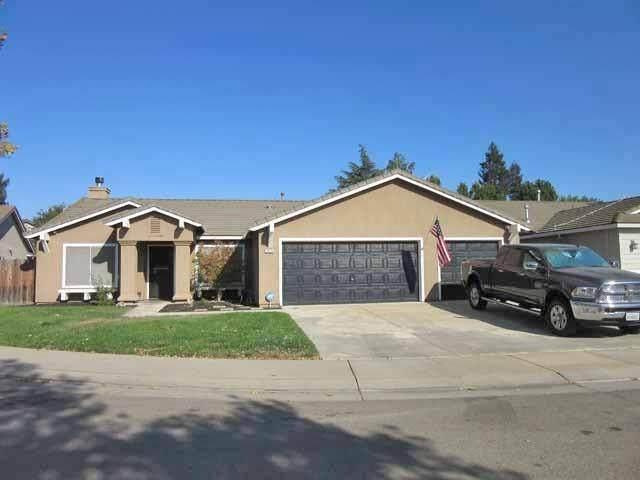 10428 Humboldt Place, Stockton, CA 95209 (MLS #221114521) :: REMAX Executive