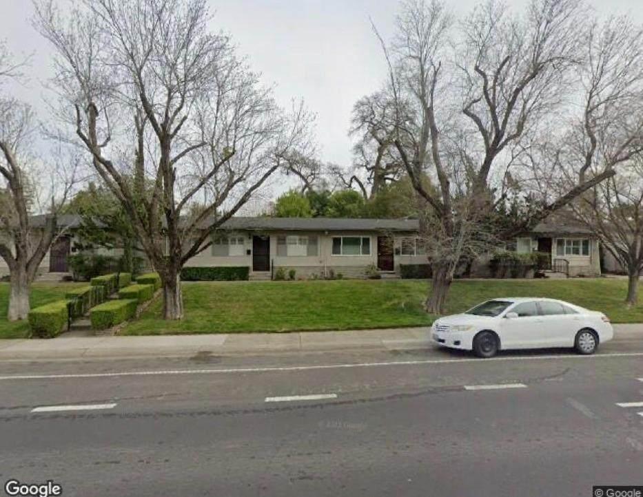 6047 S Land Park Drive - Photo 1