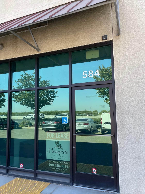 584 Commerce Court - Photo 1