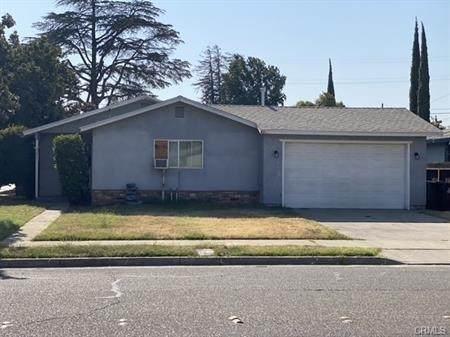 2371 3rd Street, Atwater, CA 95301 (MLS #221116736) :: Keller Williams - The Rachel Adams Lee Group