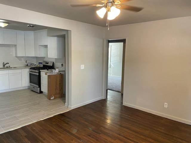 145 Village Road, Modesto, CA 95354 (MLS #221117587) :: Keller Williams - The Rachel Adams Lee Group