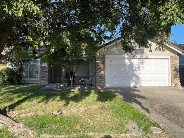 3387 Buttrick Lane, Stockton, CA 95206 (MLS #221118694) :: Heidi Phong Real Estate Team
