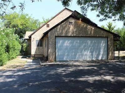 93 Grand Avenue, Oroville, CA 95965 (MLS #221119087) :: Keller Williams - The Rachel Adams Lee Group