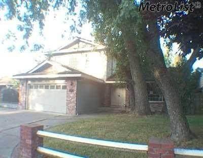 3706 W Creek, Stockton, CA 95209 (MLS #221119538) :: Heidi Phong Real Estate Team