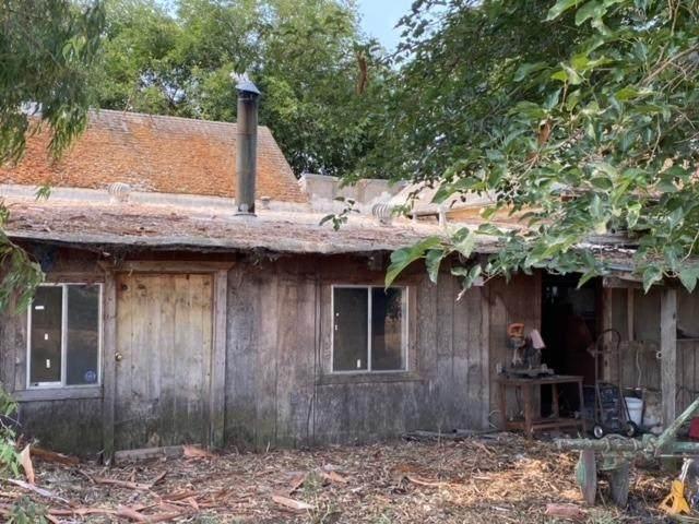 Pleasant Grove, CA 95668 :: Keller Williams - The Rachel Adams Lee Group