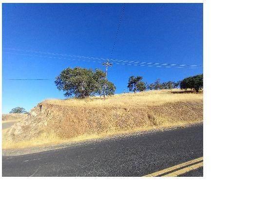 0 Zarzal Court, La Grange, CA 95329 (MLS #221120600) :: REMAX Executive