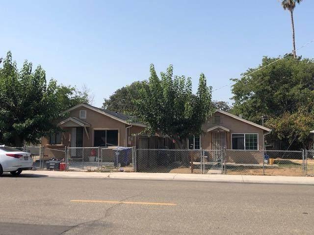 516 Second Street, Galt, CA 95632 (MLS #221120688) :: Keller Williams - The Rachel Adams Lee Group