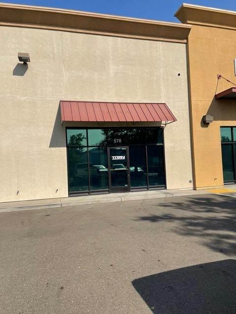 578 Commerce Court - Photo 1