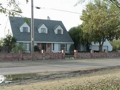6105 Prairie Flower Road, Ceres, CA 95307 (MLS #221122630) :: Dominic Brandon and Team