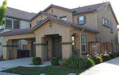 Lathrop, CA 95330 :: Keller Williams Realty