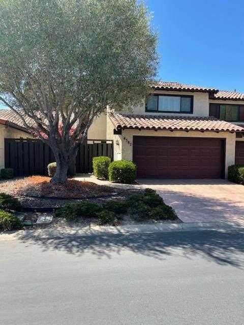 4587 Foxenwood Lane, Santa Maria, CA 93455 (MLS #221124853) :: 3 Step Realty Group