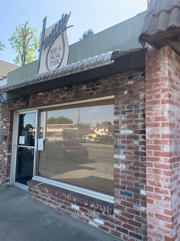 306 Lodi Avenue - Photo 1
