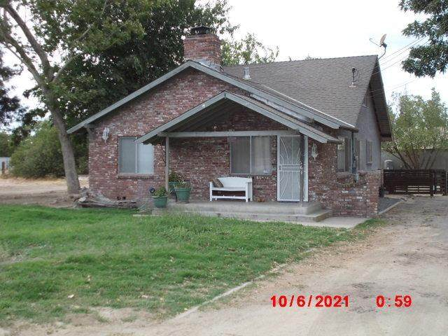 761 Bent Road, Modesto, CA 95357 (MLS #221127550) :: 3 Step Realty Group