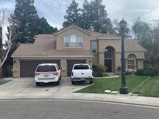 5318 N Brook Valley Court, Stockton, CA 95219 (MLS #221128170) :: 3 Step Realty Group