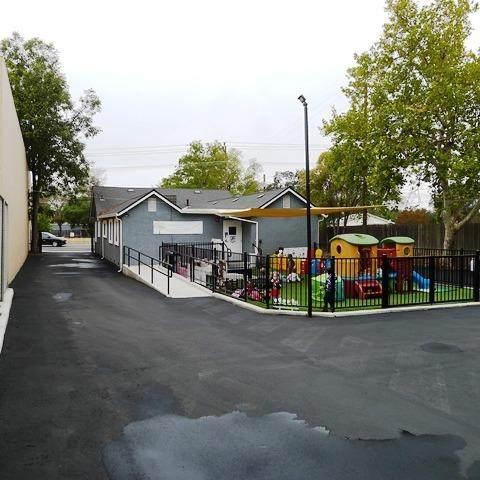 3240 Marysville Boulevard, Sacramento, CA 95815 (MLS #221128619) :: The Merlino Home Team
