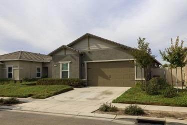 2681 Fern Meadow Avenue, Manteca, CA 95336 (MLS #221129108) :: Heather Barrios