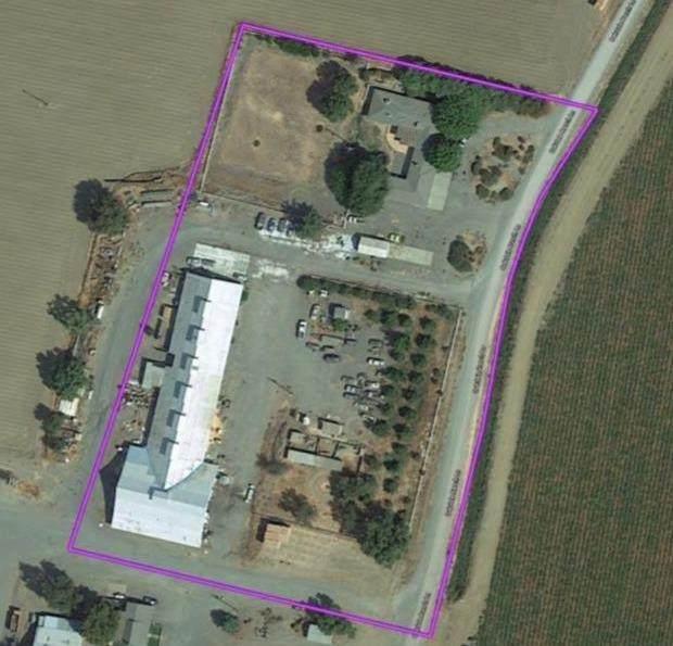 17720 Oakdale Ranch Lane, Esparto, CA 95627 (MLS #221129426) :: 3 Step Realty Group