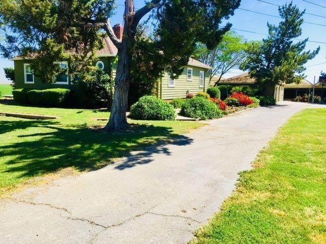 23308 Gifford Road, Knights Landing, CA 95645 (MLS #221129656) :: 3 Step Realty Group