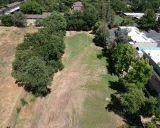 6740 Fair Oaks Boulevard, Carmichael, CA 95608 (MLS #221130399) :: Keller Williams Realty