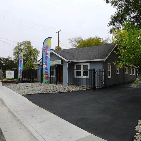 3240 Marysville Boulevard, Sacramento, CA 95815 (MLS #221130793) :: The Merlino Home Team