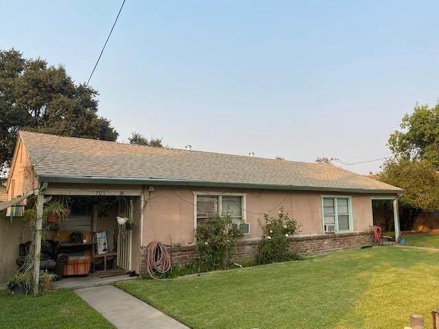 2701 Altos Avenue - Photo 1