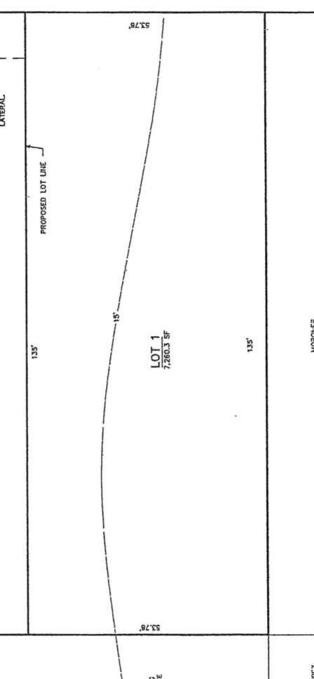 2933 S Howe Avenue, Stockton, CA 95206 (MLS #221131155) :: Heidi Phong Real Estate Team
