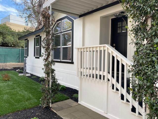 6805 Douglas Boulevard #6, Granite Bay, CA 95746 (MLS #221131936) :: DC & Associates