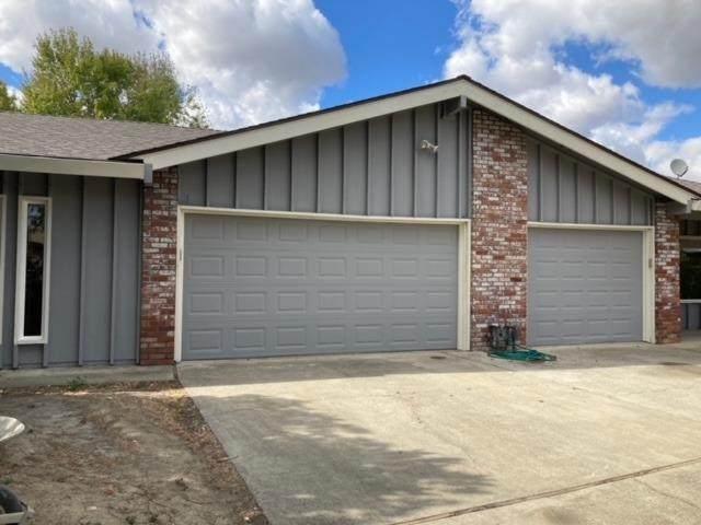 7468 Willowcreek Drive, Citrus Heights, CA 95610 (MLS #221133148) :: REMAX Executive