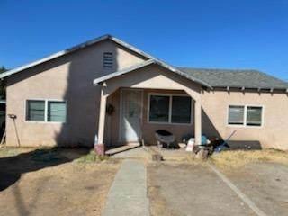 2337 E Alpine Avenue, Stockton, CA 95205 (MLS #221133508) :: Heidi Phong Real Estate Team