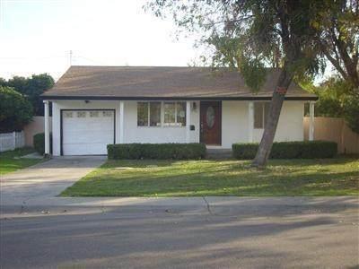 954 W Longview Avenue, Stockton, CA 95207 (MLS #221134166) :: Live Play Real Estate | Sacramento